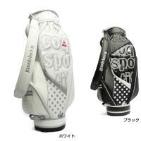le coq sportif(ルコック) ■アルペンカラー(メーカーカラー): ホワイト(N921)...