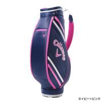Callaway(キャロウェイ) ◆オールゴルファーに向けた、アメリカンテイスト・スポーツモデル。 ...