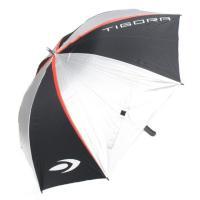 ティゴラ アンブレラ TR-0A0105UM 晴雨兼用 UVカット 傘 パラソル ゴルフgolf5 TIGORA 熱中症 暑さ対策 UV対策
