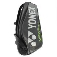 ヨネックス ラケットバック6 (BAG1802R) バドミントン ラケットケース YONEX