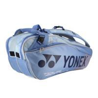 ヨネックス ラケットバック6 (BAG1802R 525) 6本用 ラケットケース YONEX