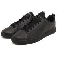 adidas(アディダス) ■素材 甲:合成皮革 底:ゴム底 ■生産国:インドネシア ※ブランドやシ...