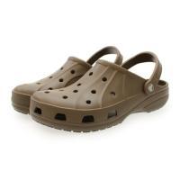 crocs(クロックス) ■アルペンカラー(メーカーカラー): ブラウン(267 walnut) ■...