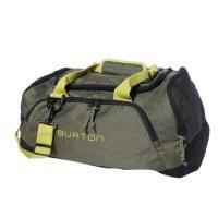 Burton(バートン) ◆1デイトリップに最適な収納力 ◆ブーツやシューズはもちろん、雪山へのミッ...