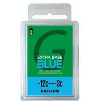 ガリウム スキー/スノーボード EXTRA BASE BLUE100 SW2074 チューンナップ用品 GALLIUM