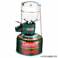Coleman(コールマン) ◆テーブルランタンとして最適なやさしい明り ■明るさ:約108CP/8...