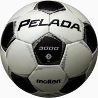 モルテン ◇ペレーダのエントリーモデル ◇検定球 ■素材: ブチルゴム ■重量: 410-450g ...