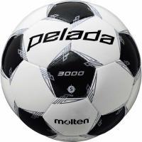 モルテン ペレーダ3000 F5L3000 サッカーボール 5号球 検定球 molten