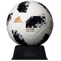アディダス ◇2018FIFAワールドカップ公式試合球レプリカミニモデル ◇サイン用や記念品として最...