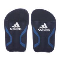 adidas(アディダス) ◇足にフィットしやすいソフトタイプ。 ◆対象:高校・大学・一般 ■メーカ...