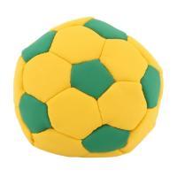 ティゴラ (8224076708) サッカー/フットサル リフティングボール フットバッグ  TIGORA