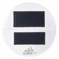 adidas(アディダス) ◆JFAが展開するRespectキャンペーン用ワッペンホルダー。 ◆全国...