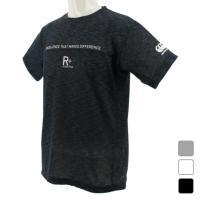 カンタベリー メンズ ラグビー 半袖シャツ WORKOUT TEE RP30021 CANTERBURY