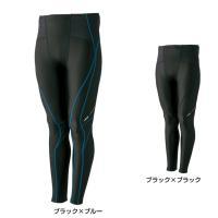 ティゴラ(TIGORA) ◇腰と膝をサポートし安定を追求 ◆吸汗速乾 ◆UVカット ◆ストレッチ ◆...