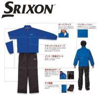 ●日本仕様 2015年モデル ●品名…レインジャケット&パンツ(メンズ) ●素材…ナイロン100%(...
