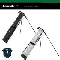●日本正規品●品番…ADMG 6SK5●重量…1.0KG●素材…ポリエステルアドミラルゴルフ ADM...
