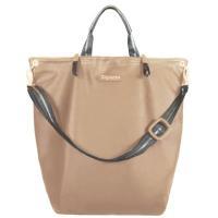 【商品名】  repetto レペット Shopping bag Grand ecart Silk ...