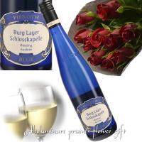 送料無料!(北海道・沖縄は別途500円かかります。)市場に流通していないワインです。 【商品内容説明...