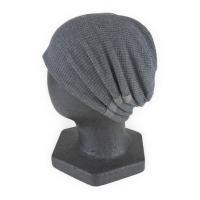 ニット 帽子 サーマルスナップニットワッチ ヤング帽子