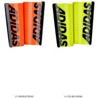 ブランド:adidas(アディダス) 商品コード:KAT67 商品名:53ACE'レスト KAT67...