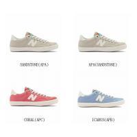正規品(日本流通品)  商品コード:WLPRO ブランド:ニューバランス 商品名称:WLPRO  靴...
