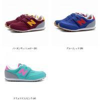 ブランド:New Balance(ニューバランス) 商品コード:7480118 商品名:NB K62...