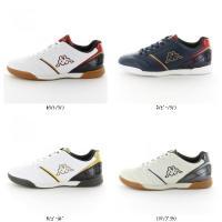 ブランド:Kappa(カッパ) 商品コード:1411149 商品名:KP BCM05 分類:靴(シュ...