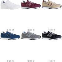 定価:4,800(税込) 品番:7026340 分類:靴メンズ靴スニーカー  [M:CP2][C:0...