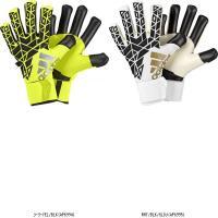 ブランド:adidas(アディダス) 商品コード:BPG75 商品名:63ACETRANSプロ 分類...