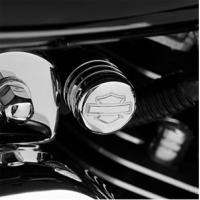 ■1986〜06年のキャブレター仕様車に適合  ■品番 29431-97