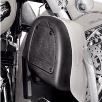 ■1983〜13年エレクトラグライドモデル、ストリートグライドモデル、2010〜13年ロードグライド...