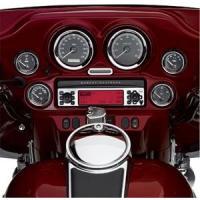 ■2006〜13年ツーリングモデルでアドバンス・オーディオシステムラジオ装着車に適合 ■品番 771...