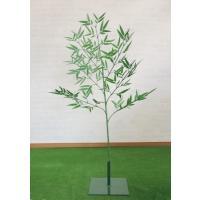 ご自宅で七夕!人工のバンブー(竹)です。 人工竹ですので繰り返しご使用いただけるので、とても経済的!...