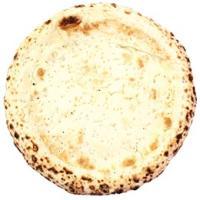 ピザ生地 冷凍 国産 本格焼成ナポリピッツァ生地 9インチ(直径約23センチ)16枚入りx2ケース