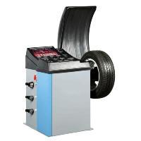 仕様電源:100V 50/60Hz測定範囲: 10インチ-24インチ 1.5J-20J最少表示:1g...