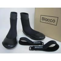 最新2017-2016モデル ★ BLACCO ★ ブラッコ ICE BOOTS 4mm です。  ...