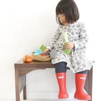 子供用 長靴 Kids レインシューズ 男の子 女の子 軽い カラフル 歩きやすい