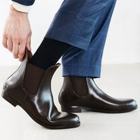 レイン・タウンブーツとしてオールシーズン対応可能! 柔らかくクッション性の高くフィット感がよくて歩き...