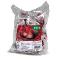 ヒカリ乳業 苺アイス 30粒