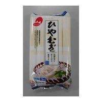 OM ひやむぎ(乾麺) 1kg<終売予定>