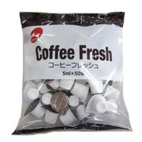 OM コーヒーフレッシュ 5ml×50