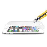 iPod touch6/5用 0.3mm 強化ガラス 日本製(AGC旭硝子製)ガラス使用 硬度9H 厚さ0.3mm 2.5Dラウンドエッジ|amixonlineshop|04