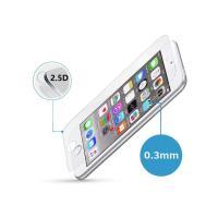 iPod touch6/5用 0.3mm 強化ガラス 日本製(AGC旭硝子製)ガラス使用 硬度9H 厚さ0.3mm 2.5Dラウンドエッジ|amixonlineshop|05