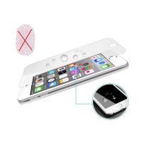 iPod touch6/5用 0.3mm 強化ガラス 日本製(AGC旭硝子製)ガラス使用 硬度9H 厚さ0.3mm 2.5Dラウンドエッジ|amixonlineshop|06