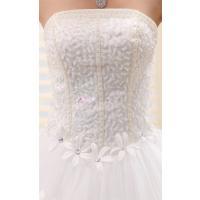 【送料無料】ウェディングドレス、結婚式、二次会ドレス、花嫁ドレス、パーティードレス