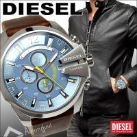 ディーゼル メンズ 腕時計 ディーゼル DIESEL ディーゼル腕時計 人気・売れ筋モデル  ◆腕時...