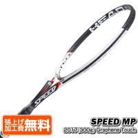 SPEC フェイスサイズ 100平方インチ ウェイト 約300g レングス 27.0インチ バランス...
