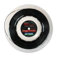 SPEC ゲージ 1.25mm カラー ブラック レングス 200M 素材/構造 ポリエステル 特徴...