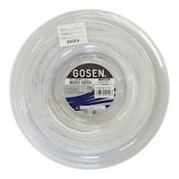 SPEC ゲージ 1.30mm カラー ホワイト レングス 240M 素材 ナイロン モノフィラメン...
