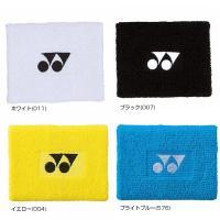 spec カラー  ・ホワイト(011) ・ブラック(007) ・レッド(001) ・イエロー(00...